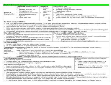 midterm-notes-ch-1-3-4-6-12-15-pdf