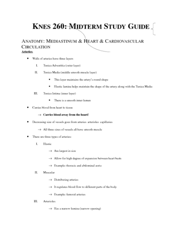 study-guide-for-midterm-docx