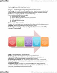 Marketing Final Exam Notes copy.pdf