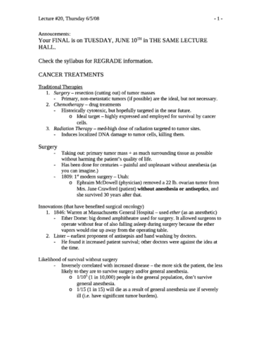 6-05-08notes