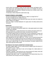 PSYC 304 - Ch.4