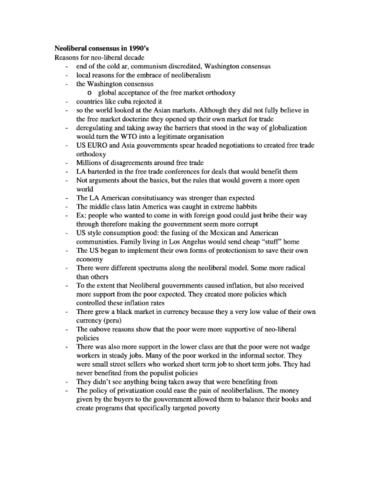 american history 101 review notes Study give me liberty: an american history (third edition) (vol 2) discussion and chapter questions and find give me liberty: an american history (third edition.