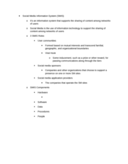 Chapter 8 Notes.docx