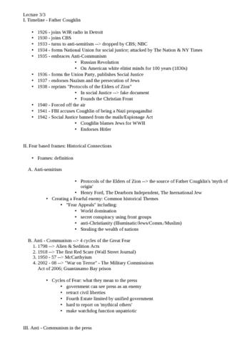 previous-lectures