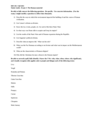 101_Study_Guide3.docx