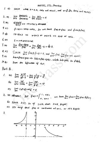 mat137-term-test-1-practice