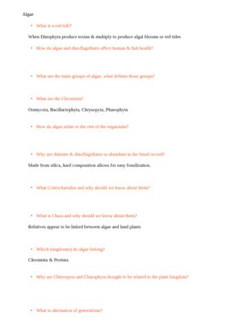 exam-1-study-guide-part-5-algae