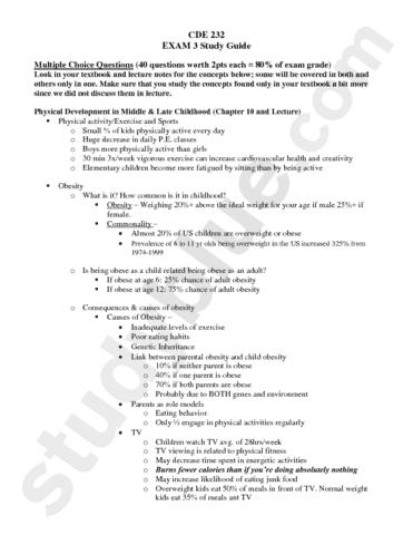 Free Sample NCBDE CDE Exam questions 2019