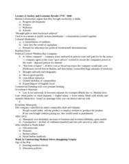 HISB57H3 Study Guide - Midterm Guide: Hindu Law, Satyashodhak Samaj, Davit