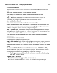 FIN 371M Study Guide - Midterm Guide: Financial Statement, Tax Shield, Municipal Bond
