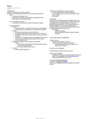 PHL 302 Lecture Notes - Baseboard, Fallibilism, Internalism And Externalism