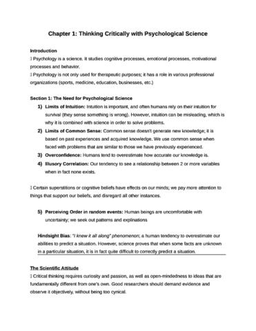 Essay Best english teacher 2018 upsc