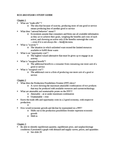 eco-2013-exam-1-study-guide-eco-2013