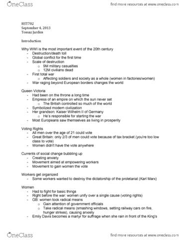 hstlec1-pdf