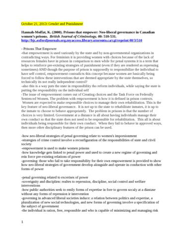 soc371-exam-notes-docx