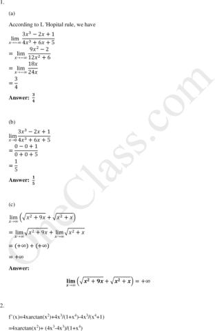 mat137-term-test-2-2013-fall