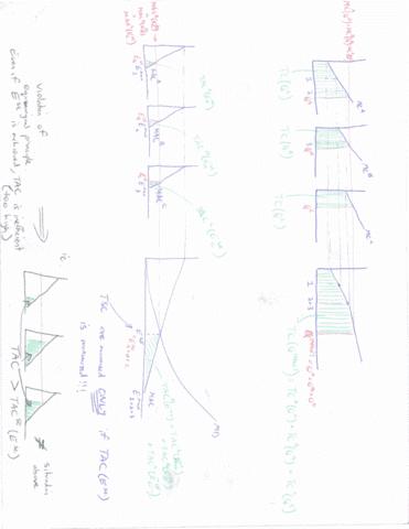 ecn-511-quiz-ch-6-aggmac-ese-tacmin-b-c