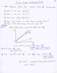 ECN 511 Quiz: Ch 4 PP NegExternalities