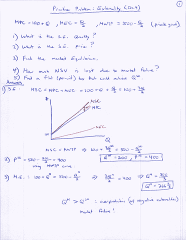 ecn-511-quiz-ch-4-pp-negexternalities