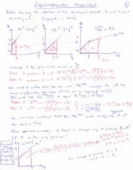 ECN 511 Quiz: Ch 3 Equimarginal Principle 2013