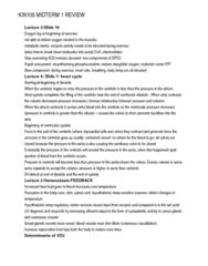 KIN105 MIDTERM 1 REVIEW.docx