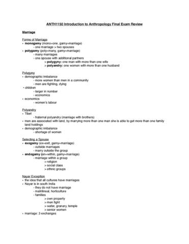 anth1150-final-exam-review-pdf-pdf