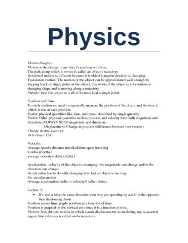 physics-notes-docx