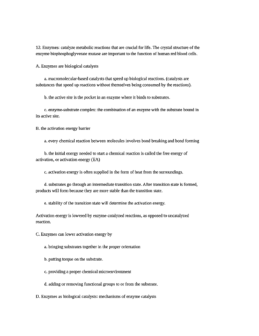 bio 202 exam 1 summary Study guide – acct& 201 – exam #1-- fall 2013 chapter 1 – uses of accounting information and the financial statements define accounting and explain its.