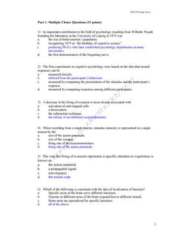 psy270h1-07fall1-821-1-pasttest-pdf