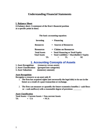 financial-statement-analysis-detailed-notes-