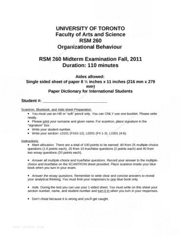 rsm260-midterm-2011-fall-pdf