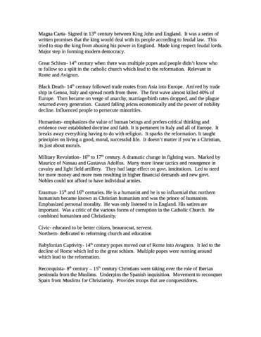 harvard essay pdf guidelines