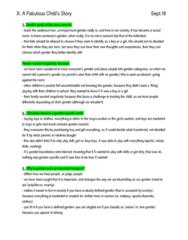 Women's Studies Notebook.docx
