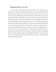 Lesson 7b.docx