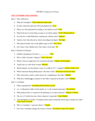 Exam Quiz Questions.docx