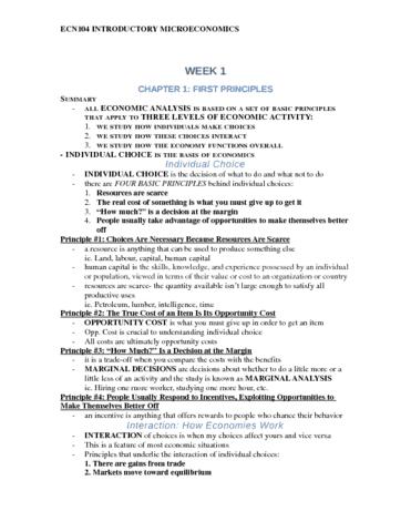 ecn-104-final-exam-guide