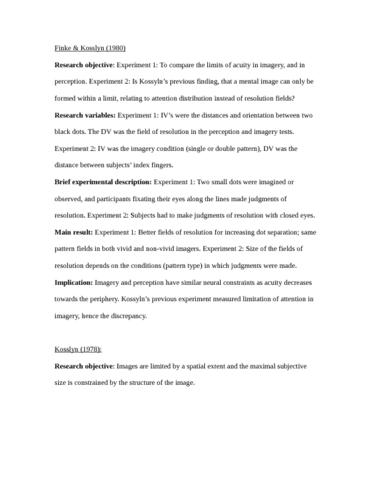 economics topics for dissertation zoology