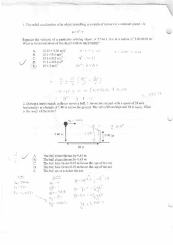 physics-1b03-summer-2012-midterm-2