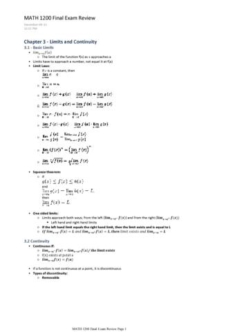math-1200-final-exam-review-pdf-by-oren-redinger-