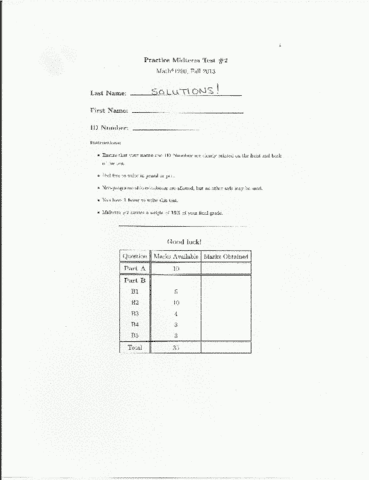 test-2-practice-test-w-solutions