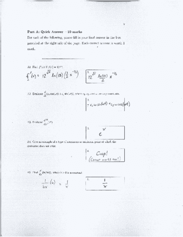 test-3-practice-test-w-solutions