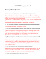 Reading+_4+Questions.docx