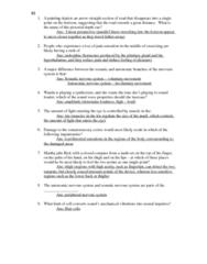 Fall 2014 PSYA01 MTuner #2.docx