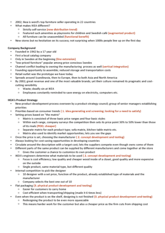 rsm250-ikea-case-study