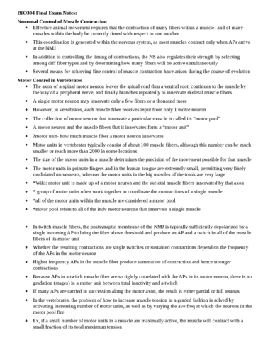 bio304-final-exam-notes-docx