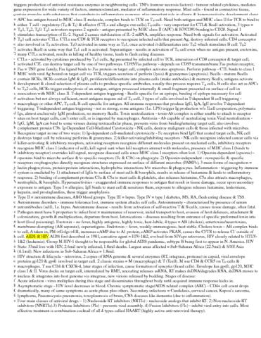 bio370-final-exam-cheat-sheet-docx