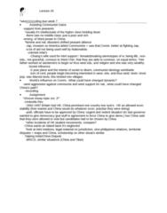 HISC57-5.docx