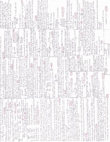 2014-stab22-final-exam-cheat-sheets-pdf