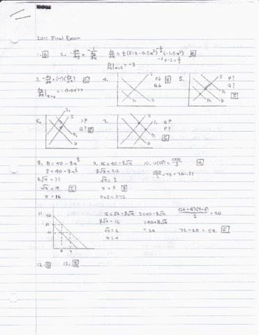 2011-mgea02-final-exam-solutions-pdf