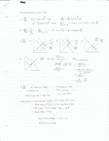 2012-mgea02-final-exam-solutions-pdf